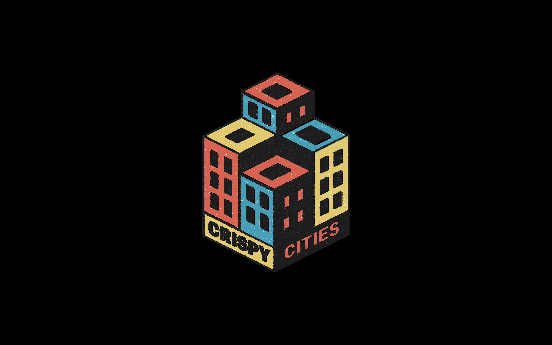 Guayaba Records – Crispy Cities